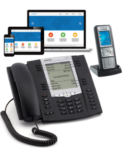 It Schanzel Edv Dienstleistungen It Lösungen Mit System